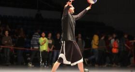 140511_basket_bowl_hamburg_085