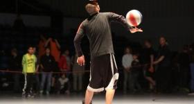 140511_basket_bowl_hamburg_086