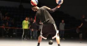 140511_basket_bowl_hamburg_087