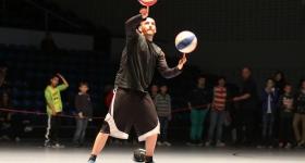 140511_basket_bowl_hamburg_088