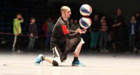 140511_basket_bowl_hamburg_089