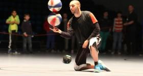 140511_basket_bowl_hamburg_090