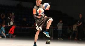 140511_basket_bowl_hamburg_091