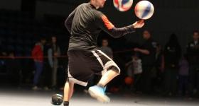 140511_basket_bowl_hamburg_092