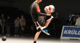 140511_basket_bowl_hamburg_093