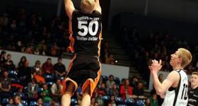 140511_basket_bowl_hamburg_102