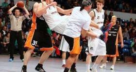 140511_basket_bowl_hamburg_103