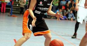 140511_basket_bowl_hamburg_106
