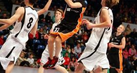 140511_basket_bowl_hamburg_109