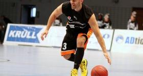 140511_basket_bowl_hamburg_110