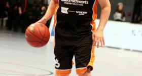140511_basket_bowl_hamburg_118