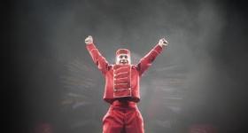 140517_dj_bobo_circus_tour_hamburg_003