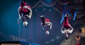140517_dj_bobo_circus_tour_hamburg_006