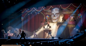 140517_dj_bobo_circus_tour_hamburg_007