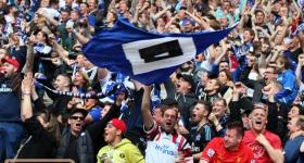140518_hsv_relegation_public_viewing_002