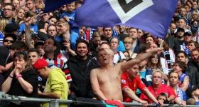 140518_hsv_relegation_public_viewing_003