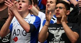 140518_hsv_relegation_public_viewing_004