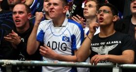 140518_hsv_relegation_public_viewing_005