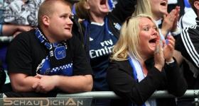 140518_hsv_relegation_public_viewing_006