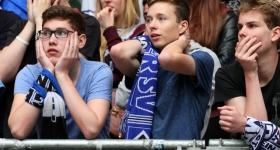 140518_hsv_relegation_public_viewing_008