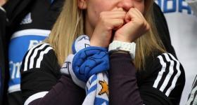 140518_hsv_relegation_public_viewing_011