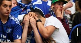140518_hsv_relegation_public_viewing_013