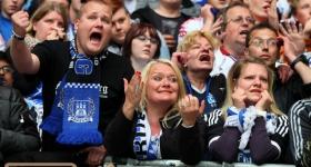 140518_hsv_relegation_public_viewing_015