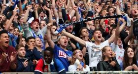 140518_hsv_relegation_public_viewing_016