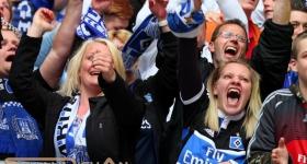 140518_hsv_relegation_public_viewing_017
