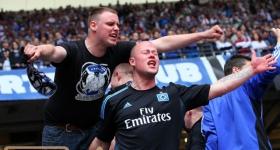 140518_hsv_relegation_public_viewing_021