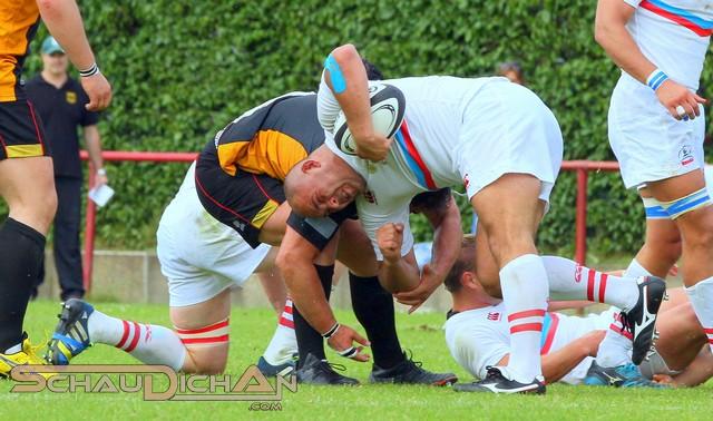 rugby wm quali