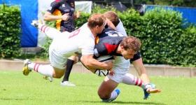 140524_rugby_wm_quali_deutschland_russland_006