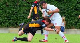 140524_rugby_wm_quali_deutschland_russland_011