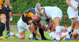 140524_rugby_wm_quali_deutschland_russland_012