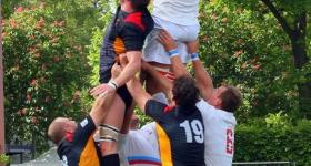 140524_rugby_wm_quali_deutschland_russland_013