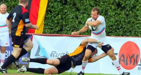 140524_rugby_wm_quali_deutschland_russland_024