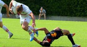 140524_rugby_wm_quali_deutschland_russland_028