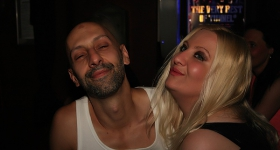 140528_tunnel_hamburg_the_very_best_of_005