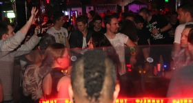 140528_tunnel_hamburg_the_very_best_of_012