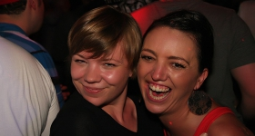 140528_tunnel_hamburg_the_very_best_of_016