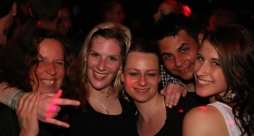 140528_tunnel_hamburg_the_very_best_of_024