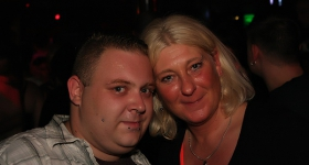 140528_tunnel_hamburg_the_very_best_of_029