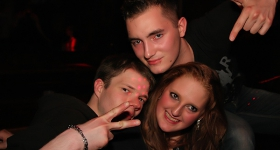 140528_tunnel_hamburg_the_very_best_of_030
