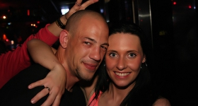 140528_tunnel_hamburg_the_very_best_of_031