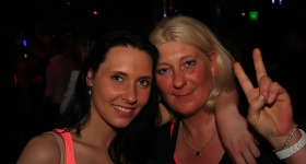 140528_tunnel_hamburg_the_very_best_of_032