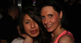 140528_tunnel_hamburg_the_very_best_of_038