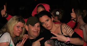 140528_tunnel_hamburg_the_very_best_of_039