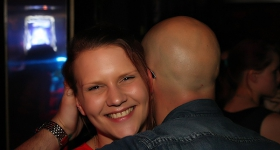 140528_tunnel_hamburg_the_very_best_of_041