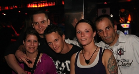 140528_tunnel_hamburg_the_very_best_of_055