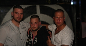 140528_tunnel_hamburg_the_very_best_of_060